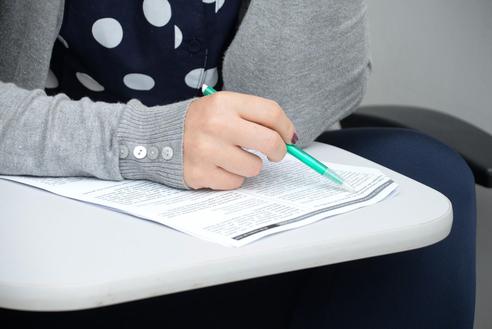 Prorrogado prazo de inscrições para seleção de profissionais de saúde que atuarão na 'Capacitação de Conselheiros e Lideranças de Saúde' em Palmas