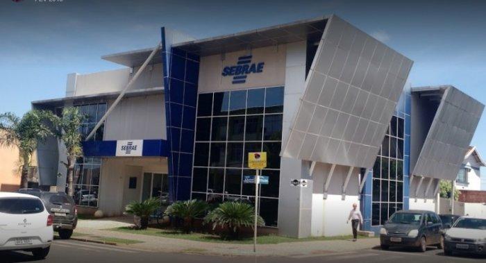 Sebrae promove oficina para mentores em Araguaína