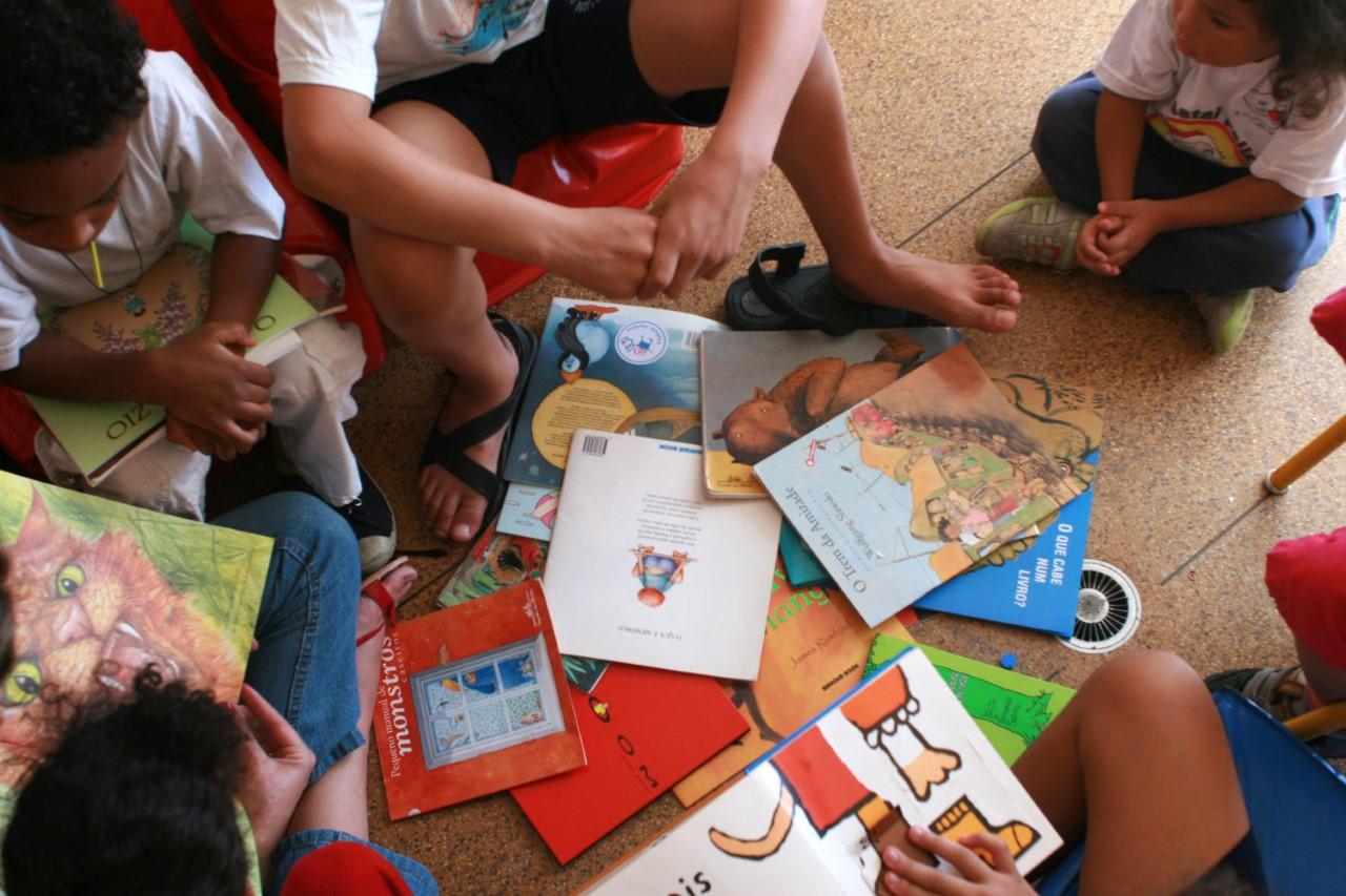 Prefeitura de Palmas promove 1º Seminário Convivência Familiar e Comunitária nesta terça, 19