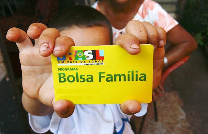 Secretaria de Saúde de Gurupi atinge pela quarta vez 100% do repasse de informações ao sistema do programa Bolsa Família