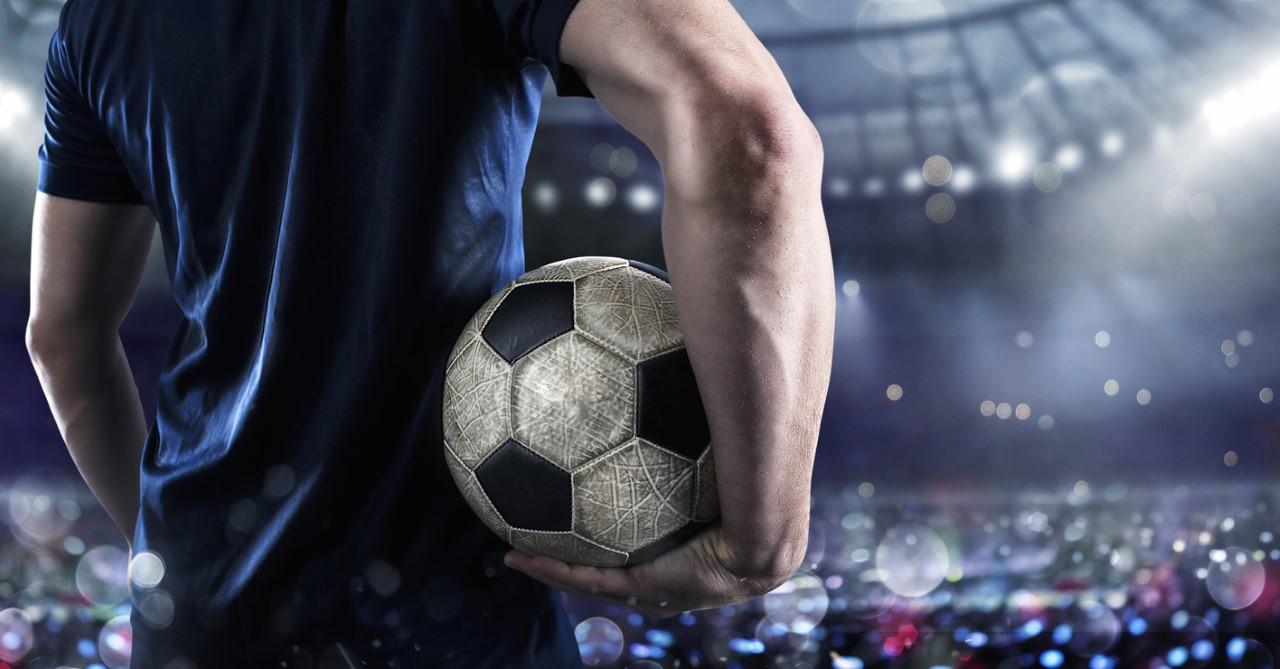 Jogadores que mais valorizaram no Brasileirão 2019