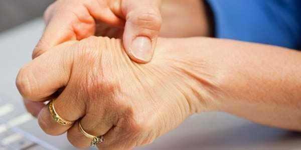 Cerca de 40 mil brasileiros têm esclerose múltipla