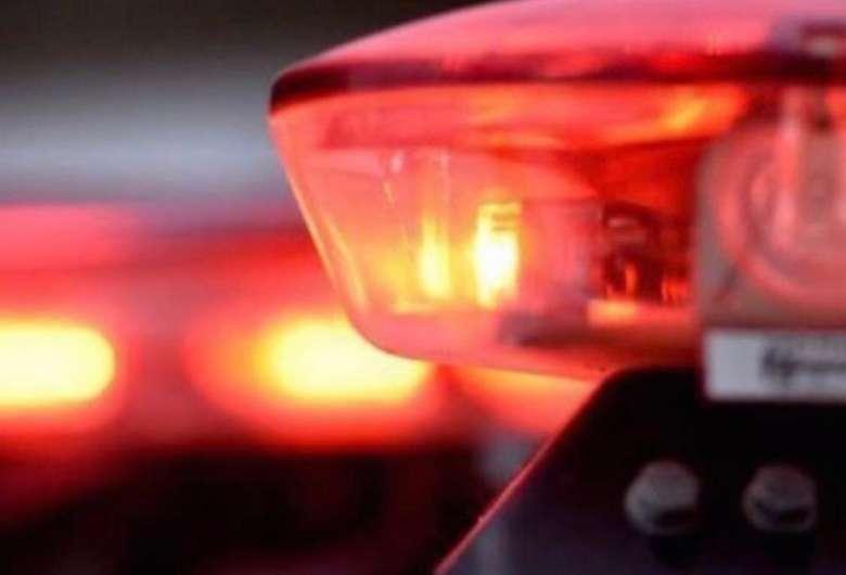 Suspeito de furtar carro é espancado até a morte em Palmas; Dono do veículo confessou o crime