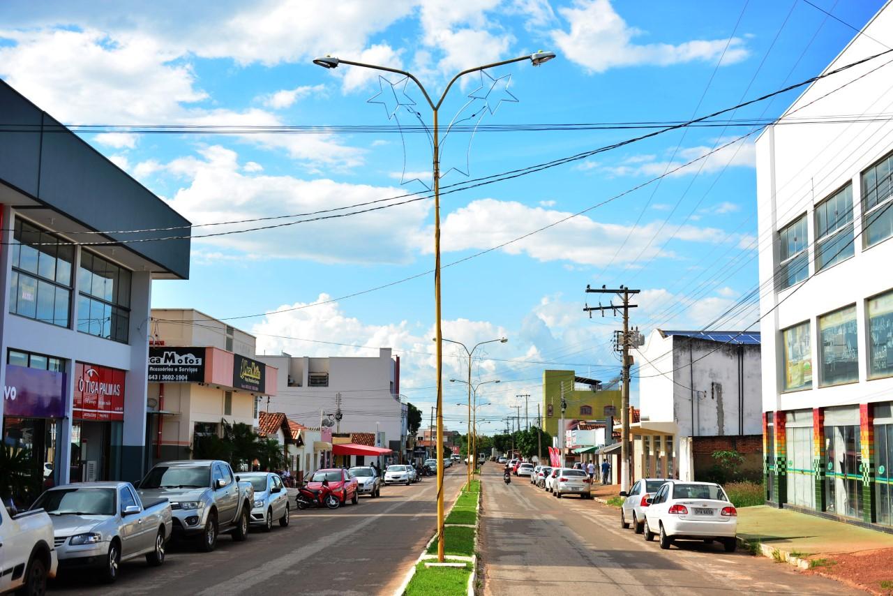 Prefeitura de Paraíso publica decreto com novas orientações para funcionamento do comércio e realização de eventos com público