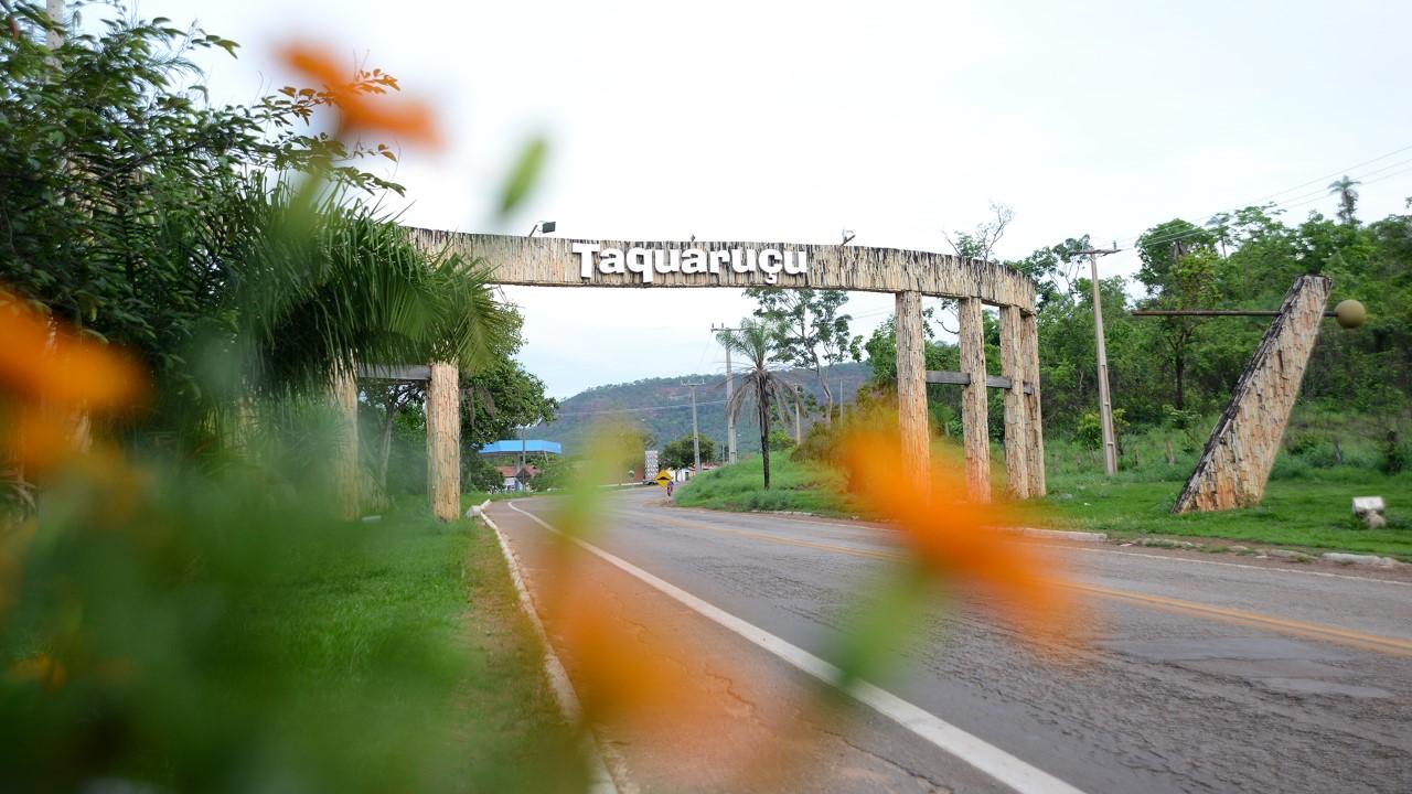 Recursos do Ministério do Turismo de mais de R$ 2,6 milhões são empenhados para a construção Centro de Cultura e Arte de Taquaruçu
