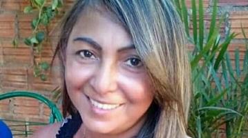 Mulher é assassinada a facadas durante confraternização em Palmas