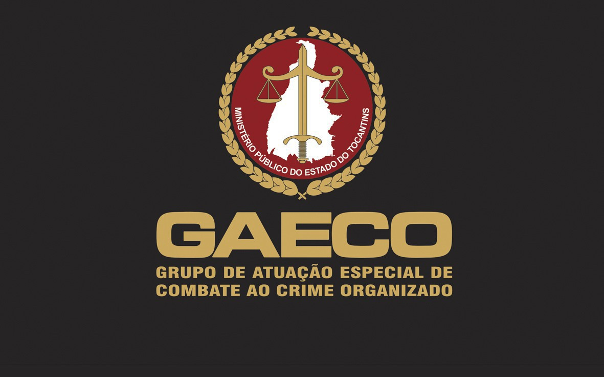 Operações deflagradas pelo Gaeco em 2019 resultam na prisão de 48 pessoas e desvendamento de diversos crimes