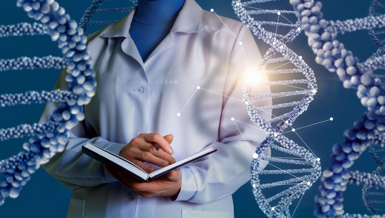 Exame inédito no Brasil pode detectar predisposição a mais de 1.200 doenças hereditárias