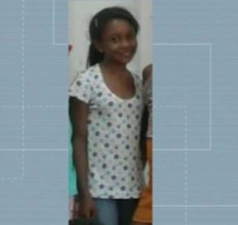 Perícia encontra indícios de que menina de 12 anos foi abusada antes de ser morta