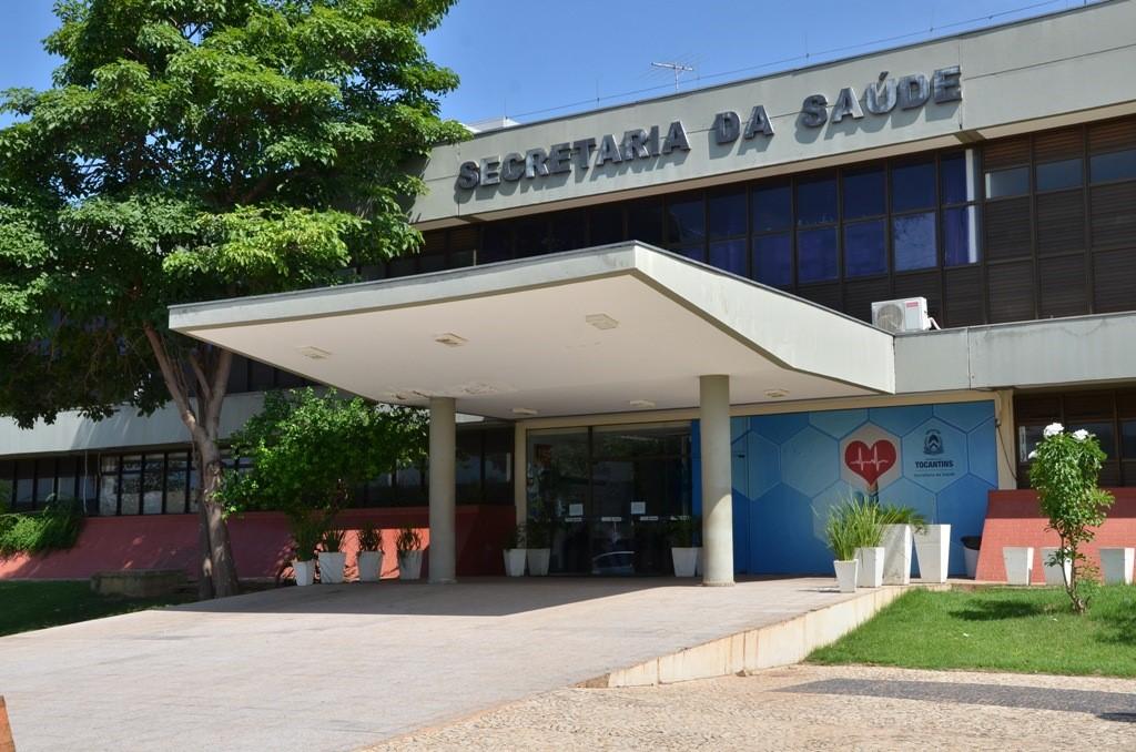 Tocantins tem 17 casos confirmados da Covid-19 entre Palmas, Araguaína e Dianópolis