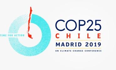 Agenda do Estado na COP 25 busca investimentos para a estratégia Tocantins 20-40 e para o programa Pátria Amada Mirim