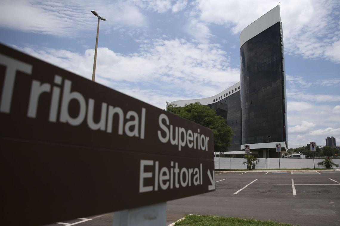 TSE recebe R$ 2 bilhões de verbas do Fundo Eleitoral para as Eleições Municipais de 2020