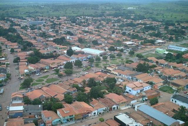 Corpo de adolescente que se afogou é encontrado em zona rural de Augustinópolis