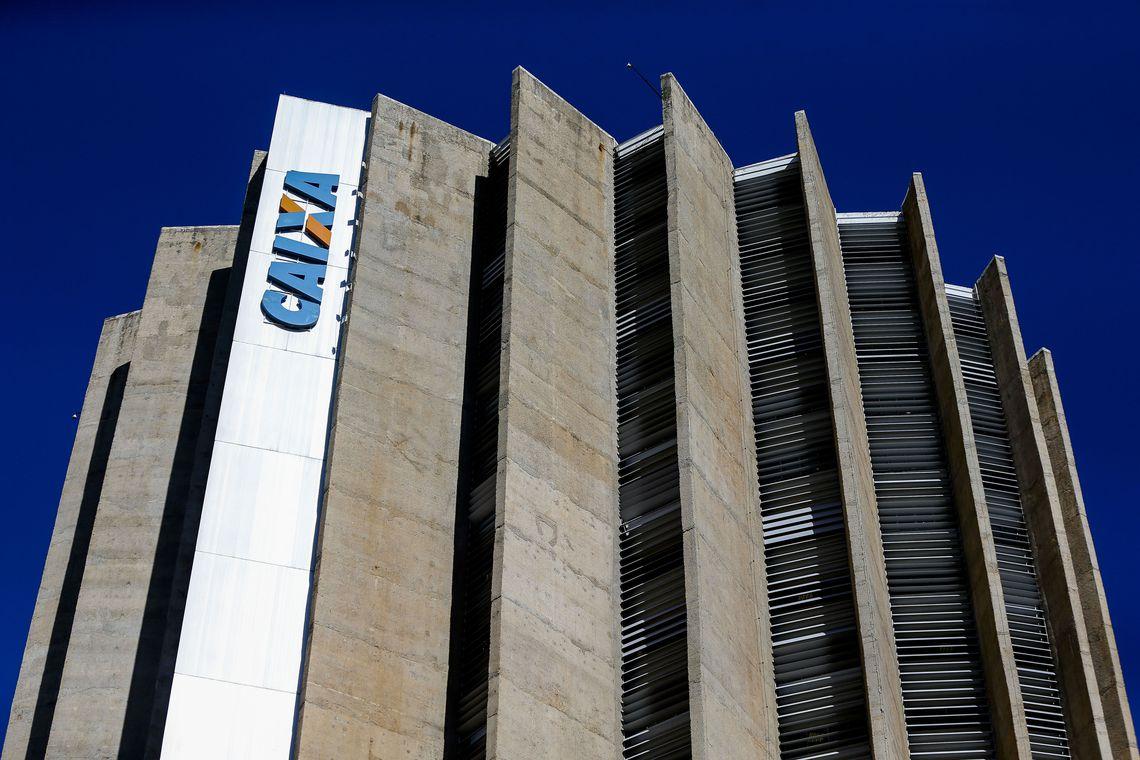 Caixa lança nova ação de renegociação de dívidas com descontos