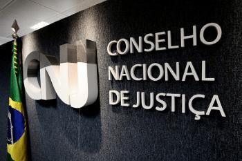 CNJ nega pedido de promotor de Justiça e reafirma legalidade do processo de desinstalação da Comarca de Tocantínia
