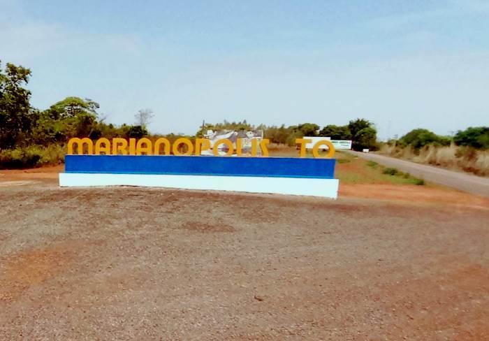 Prefeitura de Marianópolis decreta luto pela morte de moradora