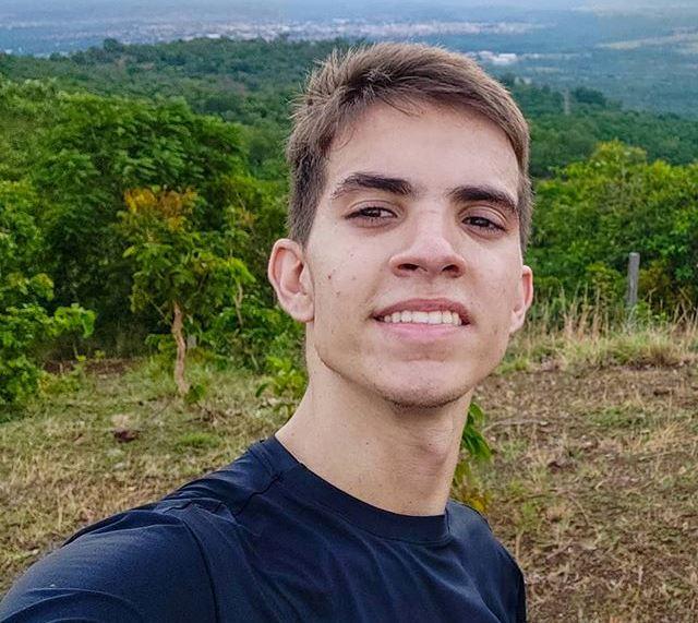 Jovem de Paraíso do Tocantins morre vítima de leucemia