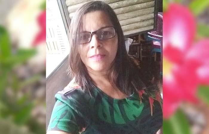 Empresária de Paraíso do Tocantins morre vítima de câncer