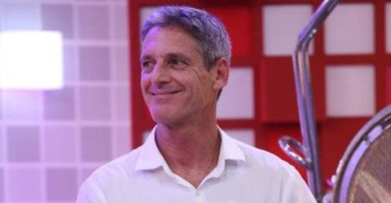 Morre Flavio Goldemberg, diretor do 'The Voice Kids', vítima de infarto
