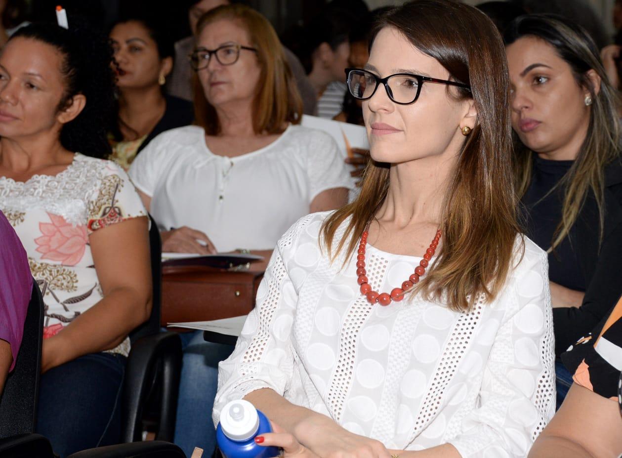 Fesp apresentará 'Projeto de Aperfeiçoamento em Atenção Primária' aos profissionais da Saúde
