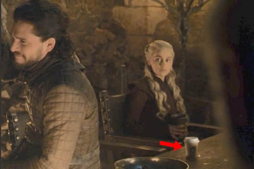 HBO cancela novo projeto dos criadores de Game of Thrones