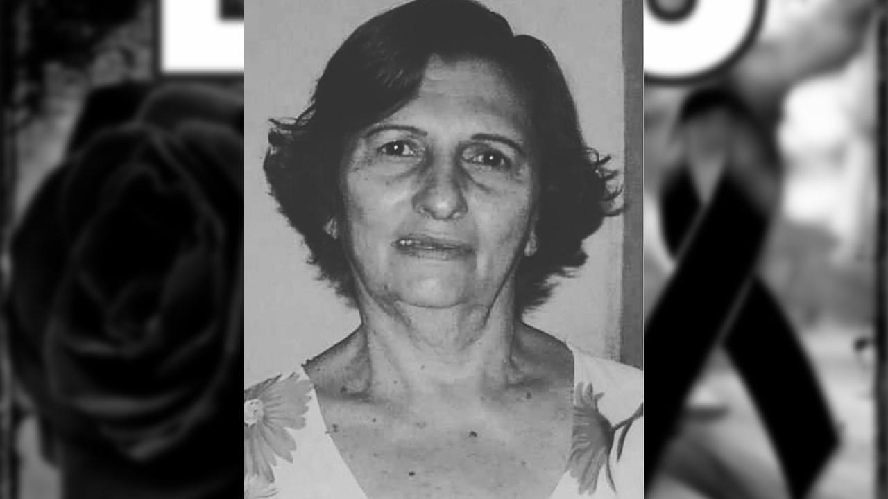 Prefeitura de Miracema emite nota de pesar pelo falecimento de Isabel Teixeira Noleto