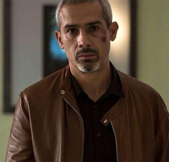 Dois atores morrem ao cair de ponte durante gravação de série mexicana