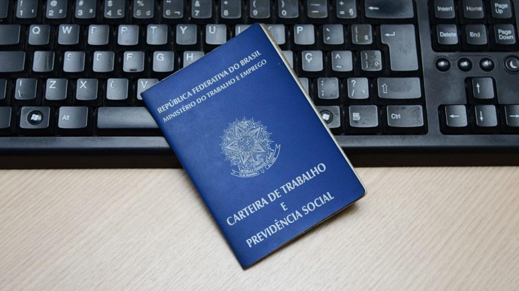 Sine Palmas está com 94 vagas de empregos abertas nesta segunda-feira, 17