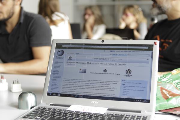Turquia permitirá o acesso à Wikipédia após bloqueio por quase 3 anos