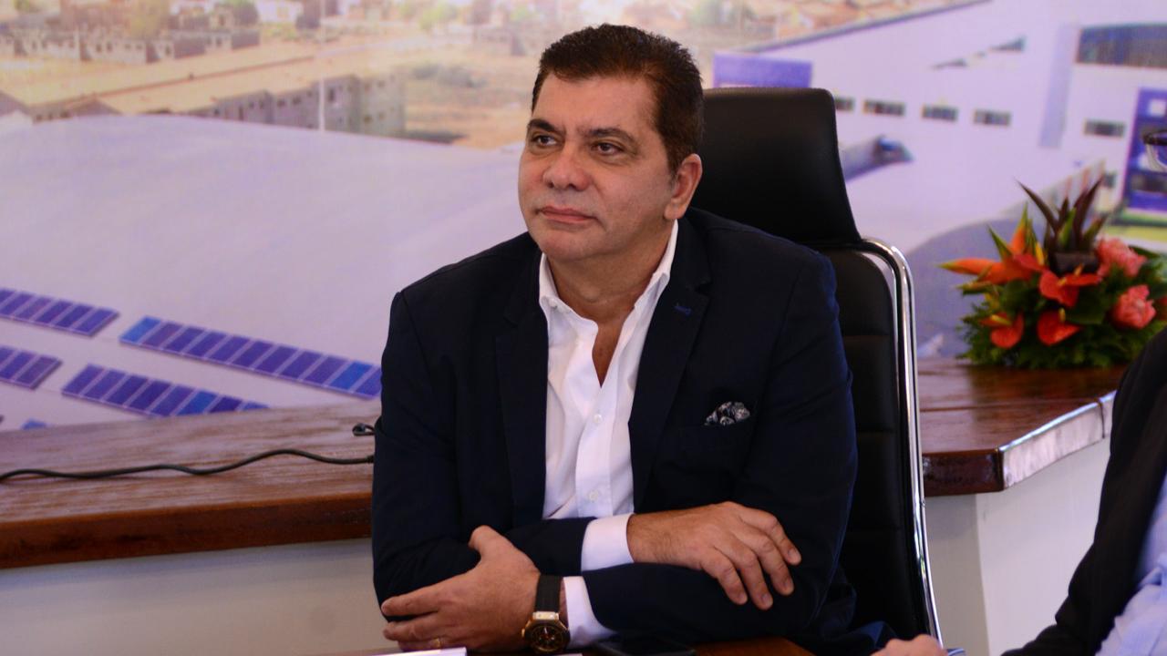 Projeto de economia criativa será lançado em Palmas nesta terça-feira, 21
