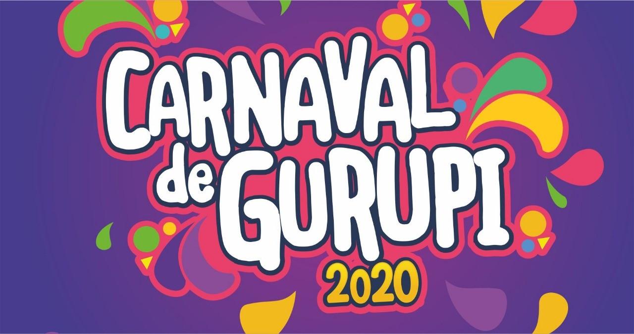Lançamento do Carnaval de Gurupi 2020 acontece nesta sexta-feira (24)