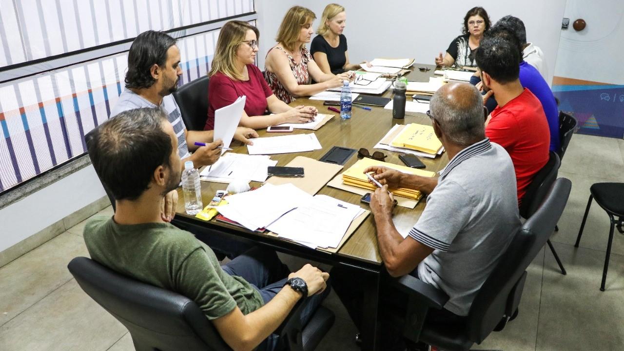 Conselho Municipal de Políticas Culturais convoca eleições para Câmaras Setoriais
