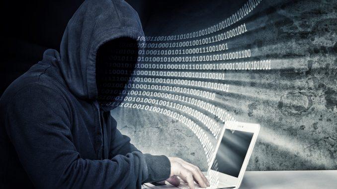 Cinco tendências de segurança de redes para 2020