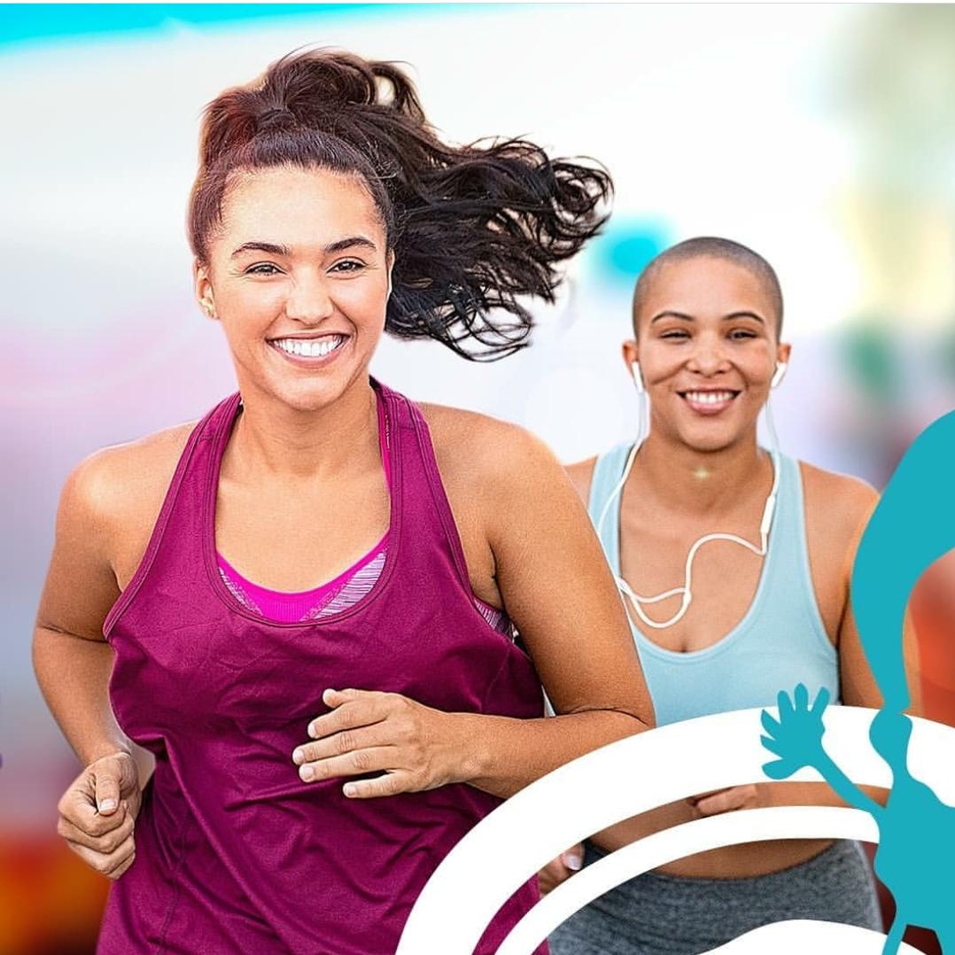 Momento Saúde promove atividades ao ar livre para público da Capital