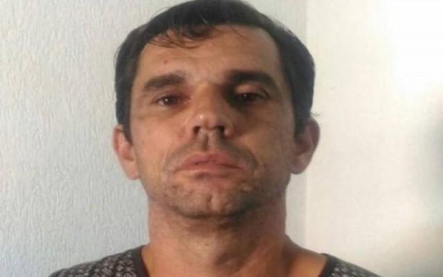 Investigadora diz ser cliente e prende 'marido de aluguel' assassino em SP