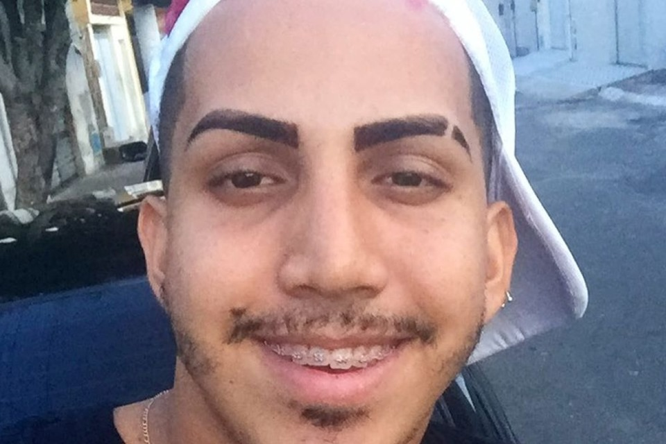 Digital influencer Pirangay é encontrado morto em casa de amigo