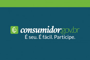 Plataforma Consumidor.gov está disponível na site do Poder Judiciário Tocantinense