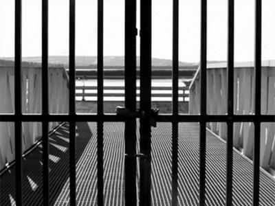 Após fuga no Paraguai, presos ligados ao PCC fogem no Acre