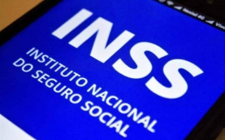 Pente-fino: 4 milhões de benefícios na mira do INSS