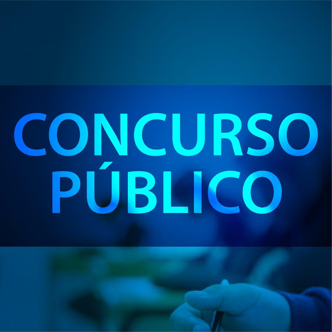 Prefeitura de Araguaína e IDIB divulgam datas das provas do Concurso do Quadro Geral e Guarda