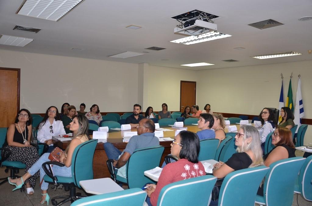 Saúde reestrutura Comitê de Prevenção do Óbito Materno, Fetal e Infantil