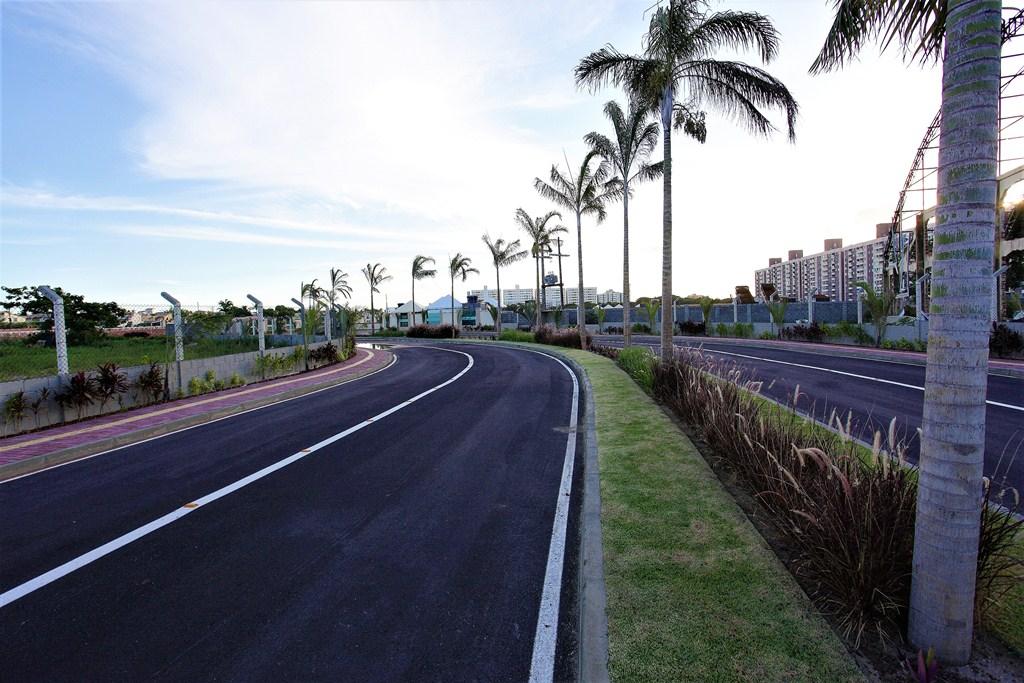 Cidades que possuem atuação da MRV receberam investimento de R$ 235 milhões em 2019