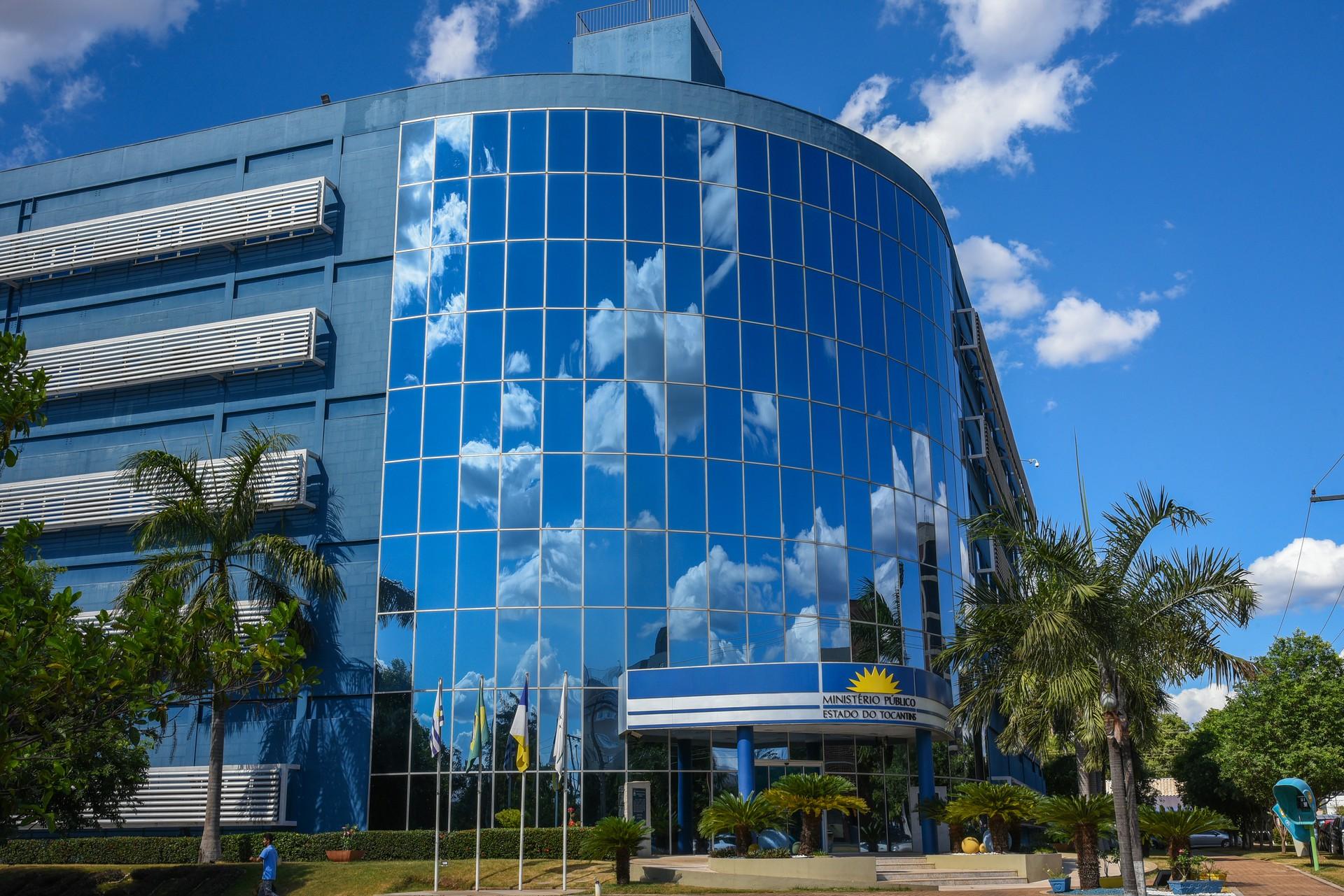 Estado do Tocantins tem cinco dias para regularizar escala de médicos no Hospital Regional de Dianópolis