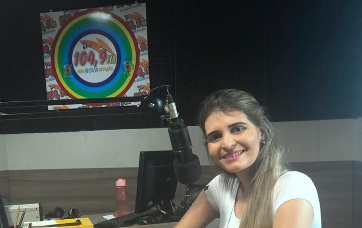 """Banco de Leite Humano de Gurupi realiza Projeto """"Que Leite é Esse?"""""""