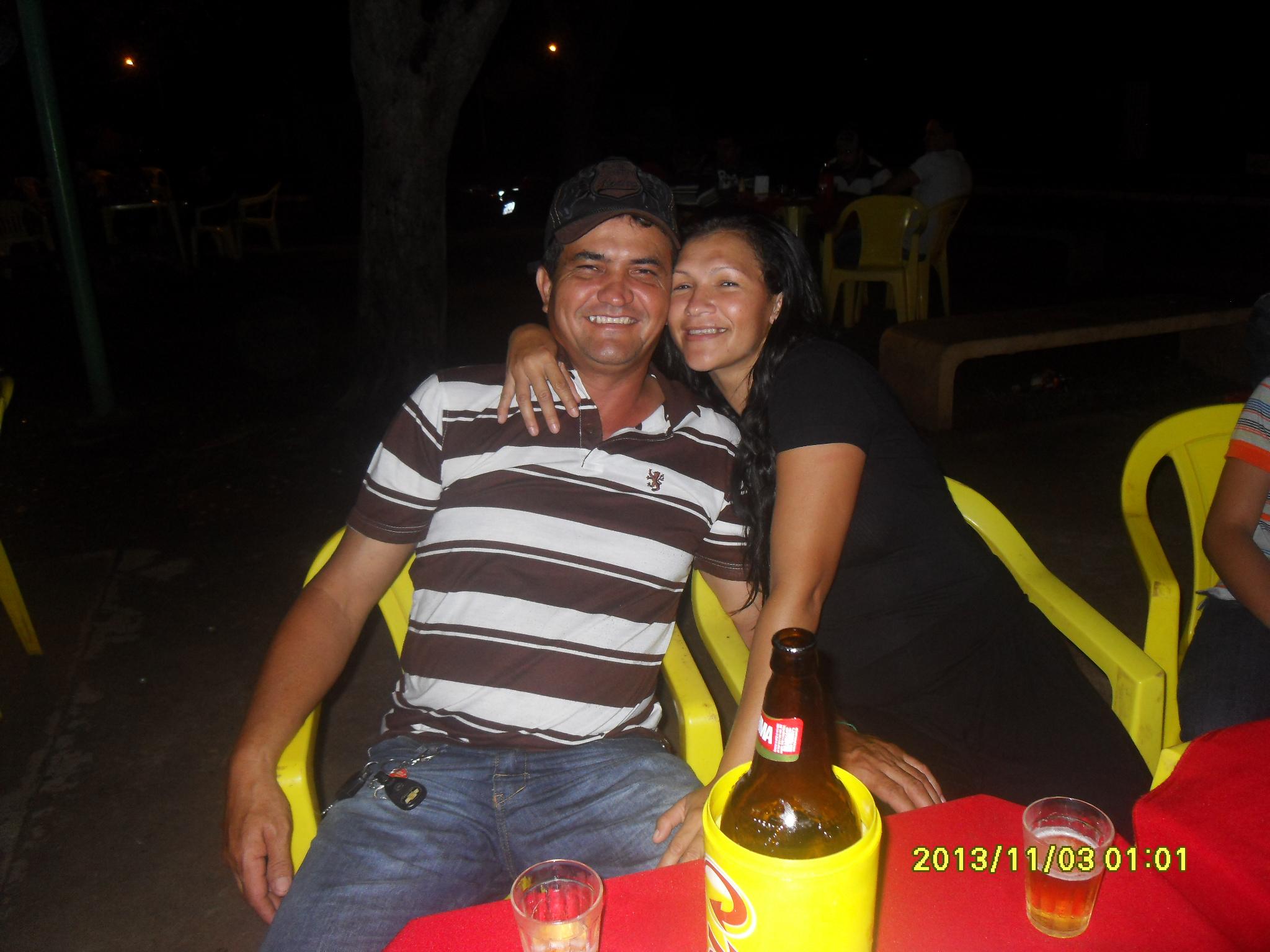 Pedreiro que matou ex-namorada em Divinópolis em 2014 teria deixado carta antes de cometer suicídio