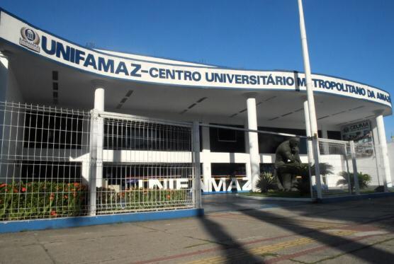 Faculdade de Direito com atuação no Tocantins fica entre as 10 melhores do Brasil