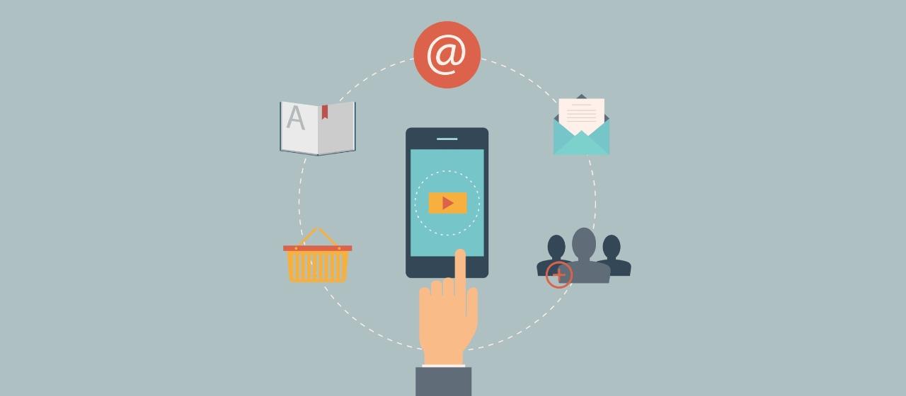 Encontro apresentará novidades à Empreendedores Digitais e Startups