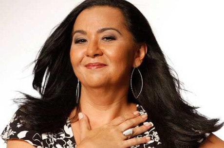 Cantora Claudia Telles morre aos 62 anos no Rio de Janeiro