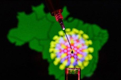 Segundo exame em brasileiros da quarentena deu negativo para coronavírus