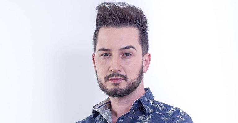 Cantor sertanejo Glaucio Lopes morre afogado aos 28 anos de idade